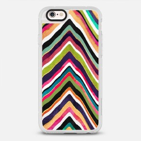 https://www.casetify.com/product/color-slice/iphone6s/new-standard-case#/177607