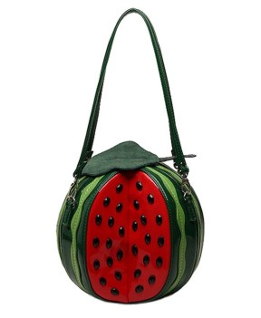 http://www.chicnova.com/rural-style-watermelon-shaped-contrast-color-shoulder-bag.html?siteID=Hy3bqNL2jtQ-ThCTiDsIgAnW8mpZU6xkcA&LSNSUBSITE=Omitted_Hy3bqNL2jtQ&refid=linkshare&eId=Hy3bqNL2jtQ&cType=10&offerId=310730&creative=1