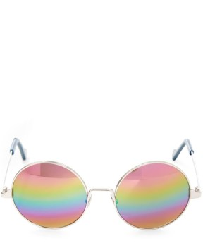 http://www.liberty.co.uk/fcp/product/Liberty//Rainbow-1137-Sunglasses/146307