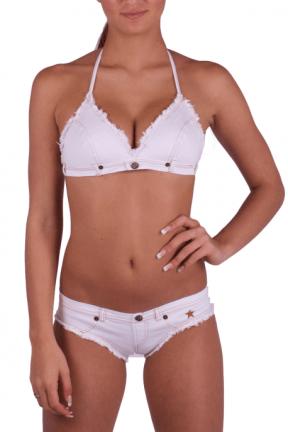 http://www.pinup-stars.com/it/bikini-agogoa/bikini-brassiere-jeans.html#/slip-slip_coulotte/taglia-44/taglia-44/colore-jeans_agogoa/colore-jeans_agogoa
