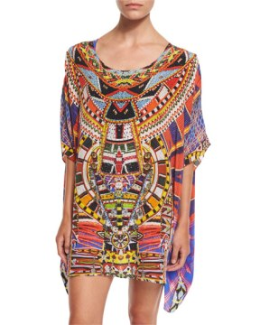 http://www.neimanmarcus.com/Camilla-Printed-Embellished-Short-Caftan-Coverup-Rainbow-Warrior/prod190820129/p.prod