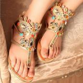http://www.ericdress.com/product/Bohemian-Fashion-Beads-Womens-Flat-Sandals-10904333.html
