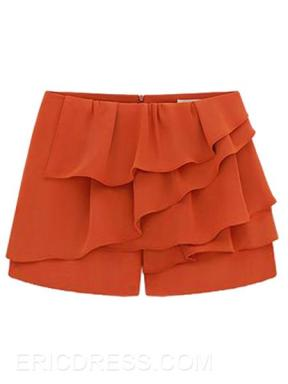 http://www.ericdress.com/product/Ericdress-Solid-Color-Frill-Shorts-12142897.html