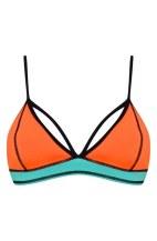 http://shop.nordstrom.com/s/kendall-kylie-at-topshop-neoprene-bikini-top/4419004?cm_mmc=Linkshare-_-partner-_-10-_-1&siteId=Hy3bqNL2jtQ-drMmQKfX7MWMxIm9OOhdQQ