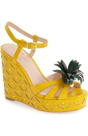 http://shop.nordstrom.com/s/kate-spade-new-york-dominica-pineapple-wedge-sandal-women/3691899?cm_mmc=Linkshare-_-partner-_-10-_-1&siteId=Hy3bqNL2jtQ-FIDswIDWwZzz33atfrJ7rA