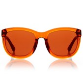 http://brandoutlet.borderfree.com/the-row-terracotta-red-leather-wayfarer-sunglasses-018914.html?fo_c=891&fo_k=6908d2f752d7539974a7b15971a2dd93&fo_s=polyvoregb