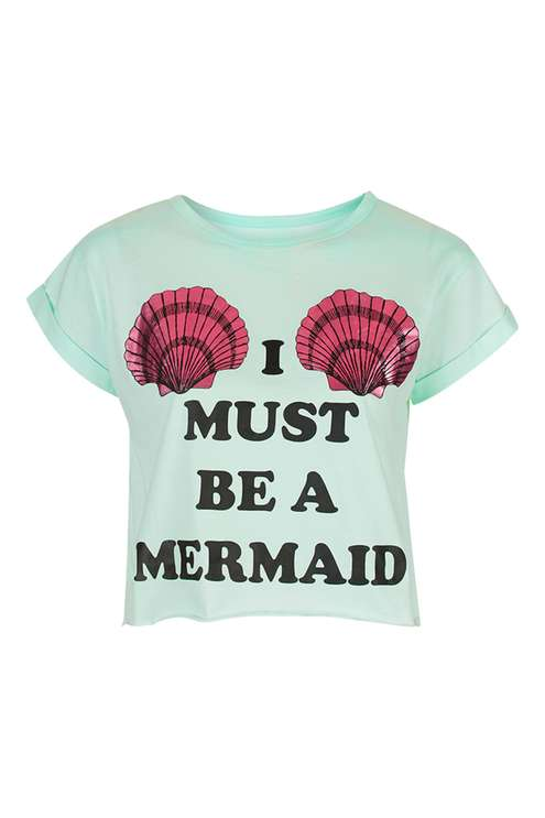 http://www.topshop.com/en/tsuk/product/mermaid-print-tee-by-we-all-shine-5720463?geoip=noredirect&network=linkshare&utm_source=linkshare&utm_medium=affiliate&utm_campaign=Hy3bqNL2jtQ&siteID=Hy3bqNL2jtQ-A2uAmcLeuOFbk7s3rh1GeQ&cmpid=aff_lsus_Hy3bqNL2jtQ_10&_$ja=tsid:21416|prd:Hy3bqNL2jtQ