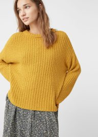 http://shop.mango.com/GB/p0/woman/clothing/cardigans-and-sweaters/sweaters/textured-cotton-blend-sweater/?id=73023645_15&utm_source=Hy3bqNL2jtQ&utm_medium=affiliate&utm_campaign=Linkshare_UK