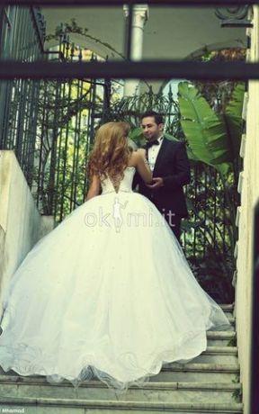 http://www.okmi.it/abito-da-sposa-chiffon-coperta-bassa-con-ricamo-senza-maniche-sogno-p290207574.html