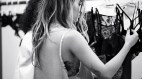 all-ritaoraxtezenis-backstage-02-tzn