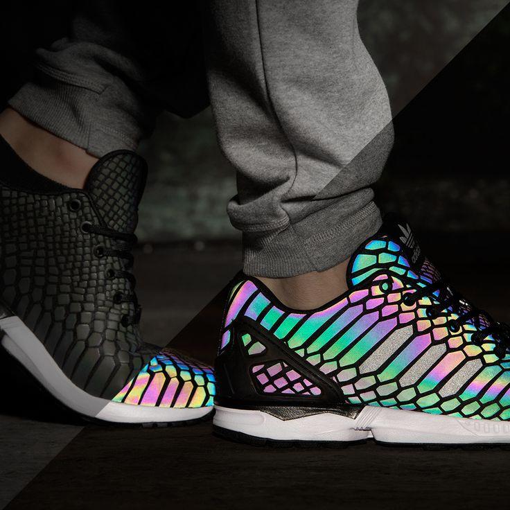 adidas stan smith qui change de couleur