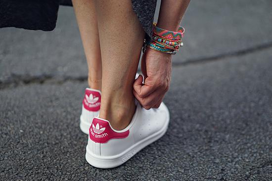 stan-smith-adidas-roses