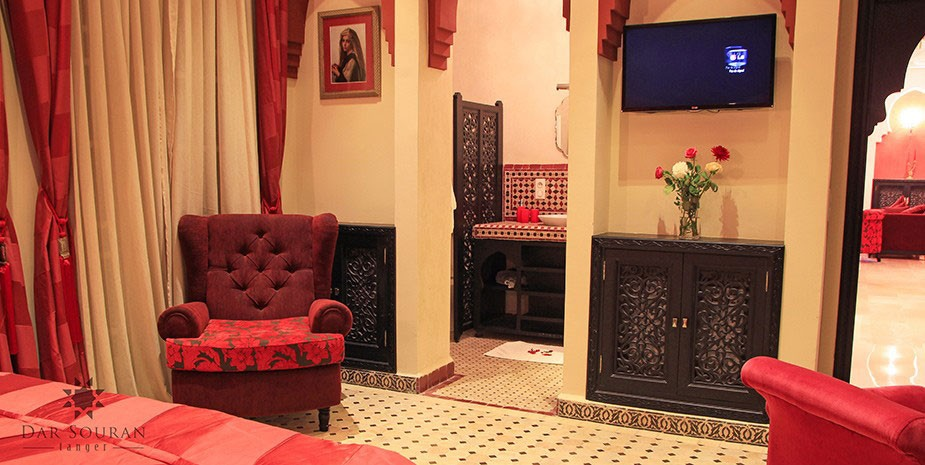 Myhipstersquare DarSouran3