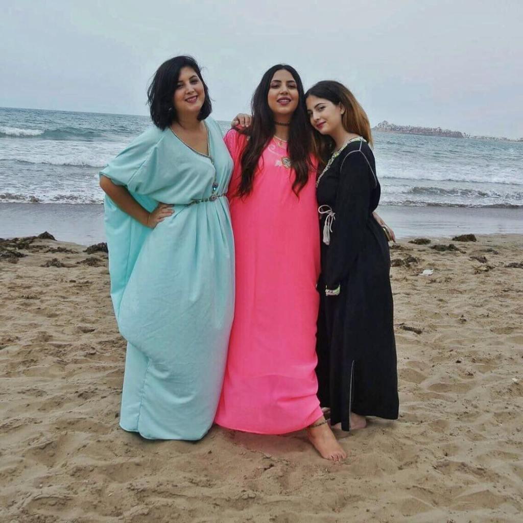 Side by side or miles apart sisters will always behellip