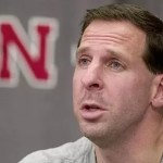 Bo Pelini's Recruiting Strategy: Will it Work?