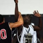 Seniors A Plenty On Boys Basketball Out-State All-Star Dream Team