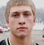 Latest D-1 Football Commits: Sutton and Adler