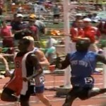 Nebraska HS Track and Field All-Time Best: Heydays are Here!