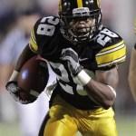 Nebraska vs. Iowa Football: Who Has Best Chance to Play in 2011 Big Ten Championship Game?