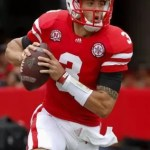 Nebraska Huskers Notes: Taylor Martinez – Who is He?