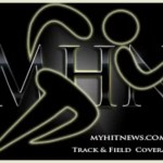 MHN's Final 2013 NE High School Boys and Girls Track and Field Leaders
