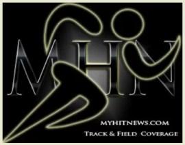 MHN-Track-Field-Coverage Logo
