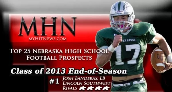 MHN End-of-Season-Top-25-Football Banner—featuring Josh Banderas