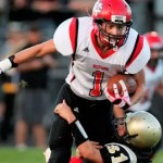 Latest Football Recruiting News: McCook's Jake Schlager Commits to Colorado State
