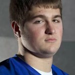 Nebraska Prep Football Recruiting News: Creighton Prep's Lee Carhart Commits to UNI
