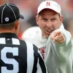 Bo Pelini Fired, Finally!