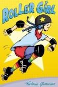 Roller-Girl