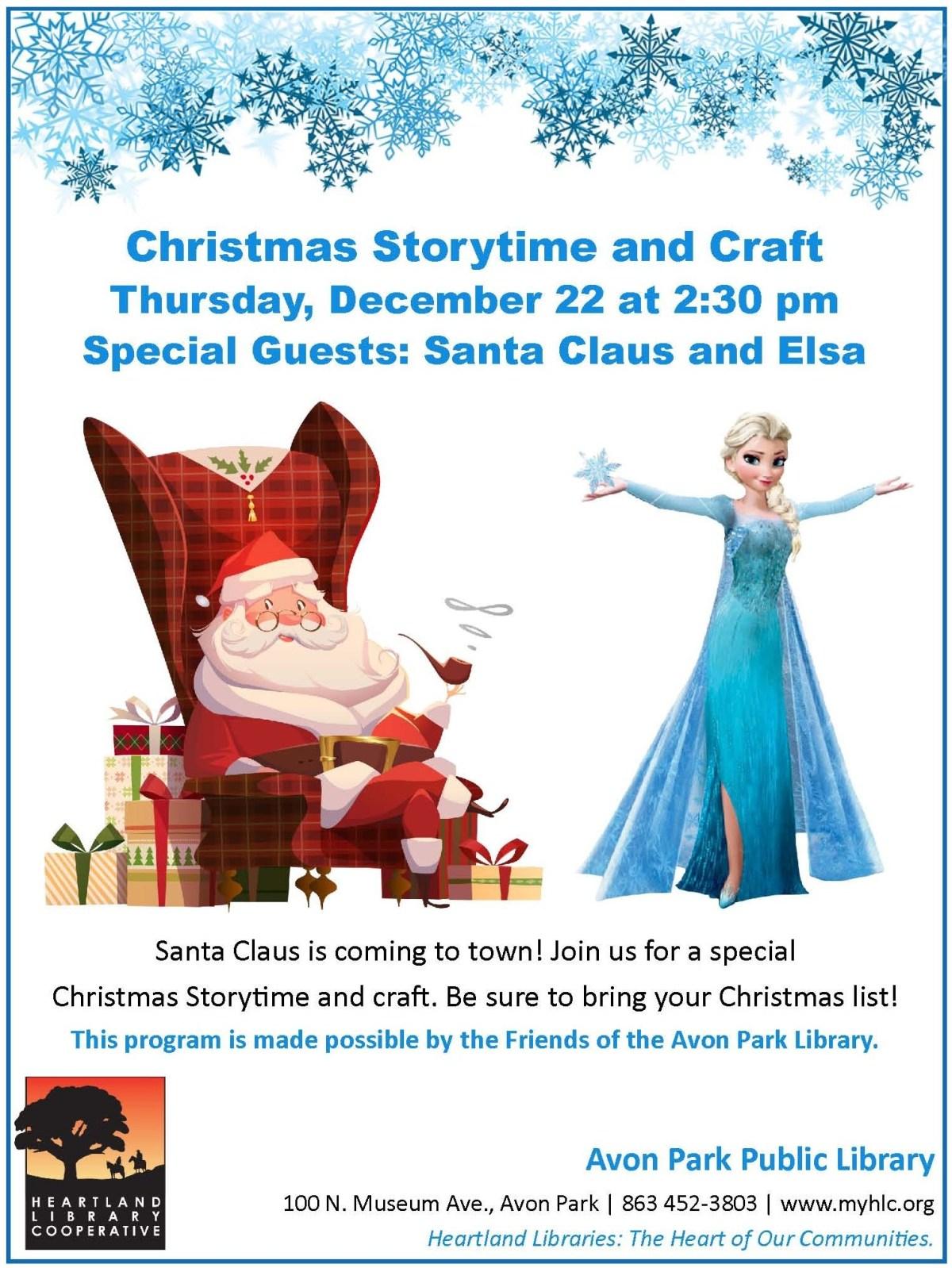 christmas-storytime16
