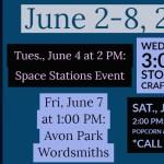 June-2-8
