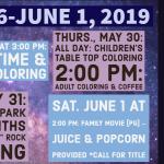 APL May 26-June 1