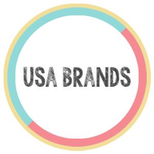 USA Brands
