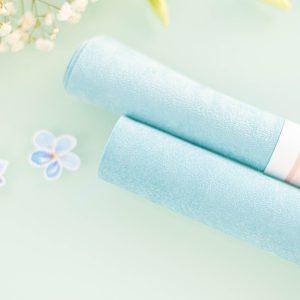 piel durazno azul - johanna rivero - bellas y creativas - my hobby my art