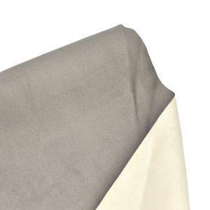 antelina gray - white - ohnaif - my hobby my art