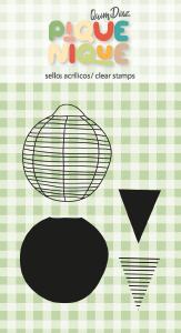 sello-acrilico-5-cm-x-7-cm-pique-nique-quim-diaz-faroles