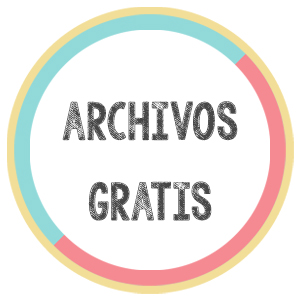 Archivos Gratis