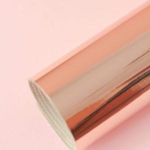 ecopiel-blin-blin-foil-oro-rosa-celebracion-johanna-rivero- bellas y creativas - my hobby my art shop - polipiel
