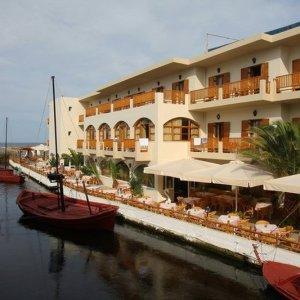 Best Western Beach Hotel