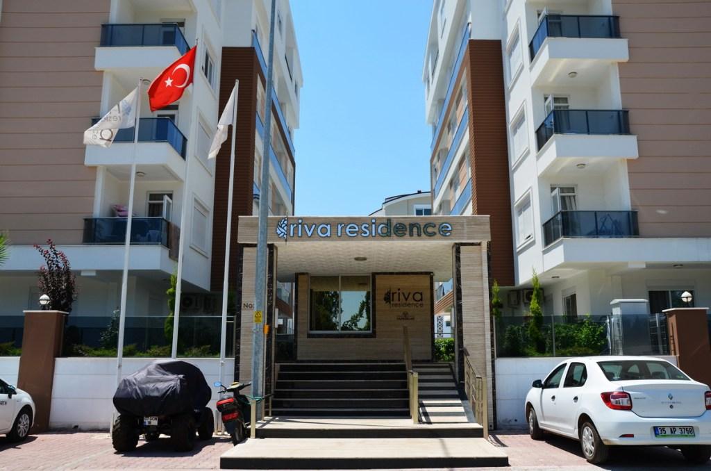 Riva Residence (21)