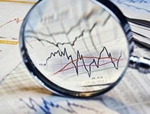 Анализ рынка недвижимости в Турции, инвестирование в турецкую недвижимость