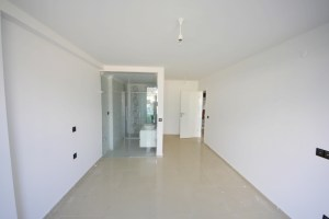 ПРОДАЖА апартаментов Rising Blue Alanya (2+1) Кестель Алания Турция, фото 7