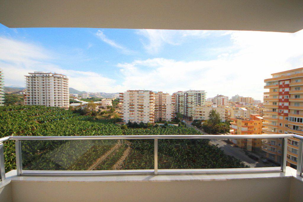 Lal 2 Residence (1+1) продажа апартаментов в Алании, Махмутлар, Турция, АПАРТЫ аланья - sale, фото 7