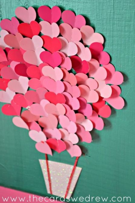 find-inspiration-with-valentines-wall-art-and-gift-ideas-homesthetics-net-109