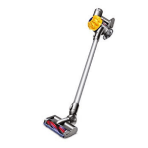 Top 5 Best Vacuum For Fleas [Guide 2019] Updated