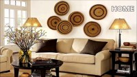 Wall decoration, wall art, pictures, stickers, diy ideas