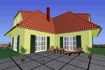 design a house online1 Design A Home Online