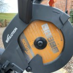 Excellent, versatile, well priced mitre saw